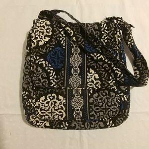 Vera Bradley Bags - Vera Bradley Mailbag
